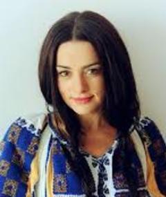 Photo of Maria Obretin