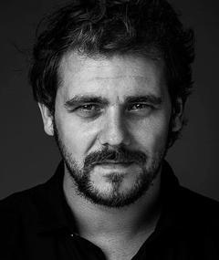 Photo of Andrei Ciopec