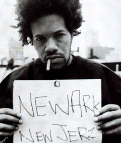Photo of Redman