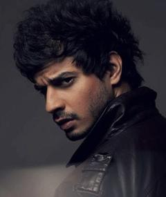 Photo of Tahir Raj Bhasin