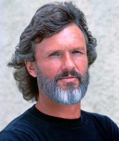 Photo de Kris Kristofferson