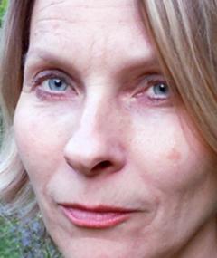 Photo of Minna Parkkinen