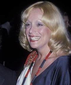 Photo of Joann Carelli