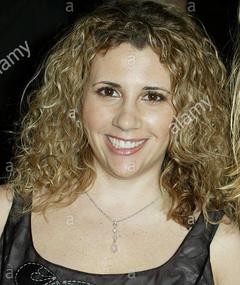 Photo of Michele Alexander