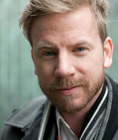 Axel Danielson का फोटो