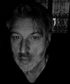 Photo of Guy-Marc Hinant