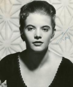 Photo of Lois Smith