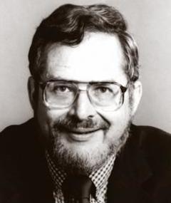 Photo of Charles Bornstein