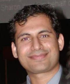 Photo of Mohsin Abbas
