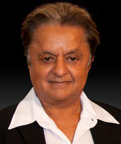 Photo of Deep Roy