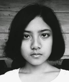 Photo of Ersya Ruswandono