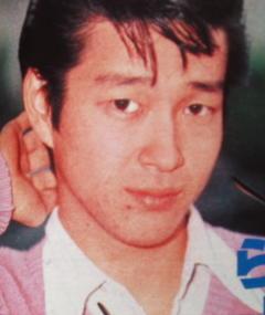 Photo of Hiromichi Hori