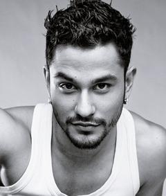 Photo of Kunal Khemu