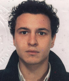 Photo of Federico Lodoli