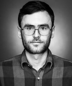 Photo of Philip Sotnychenko