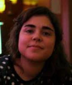 Gambar Eugenia Campos Guevara