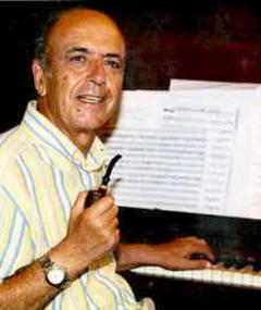 Foto von José Solá