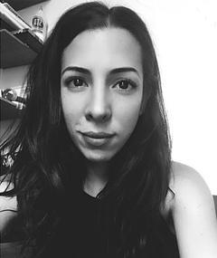 Photo of Florencia De Mugica