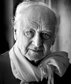 Photo of Arnošt Grund