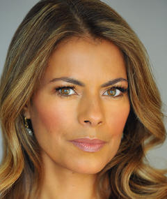 Photo of Lisa Vidal