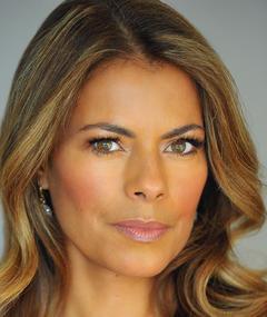 Photo of Lisa Vidal