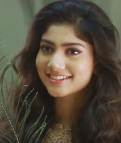 Photo of Sai Pallavi