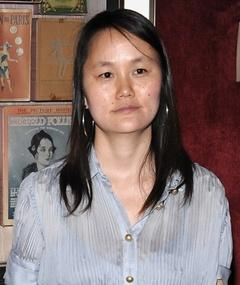 Photo of Soon-Yi Previn