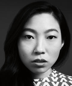 Photo of Awkwafina