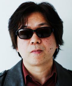 Photo of Shinichiro Watanabe