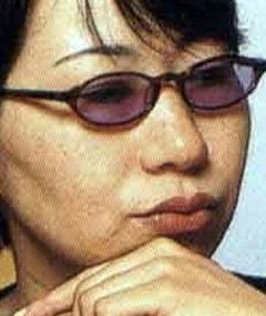 Photo of Keiko Nobumoto