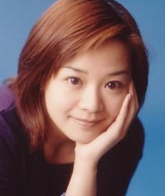 Photo of Ai Kobayashi