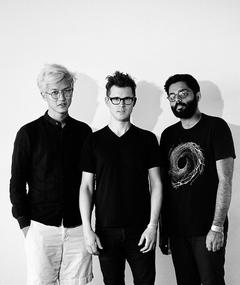 Photo of Son Lux