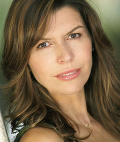 Photo of Finola Hughes