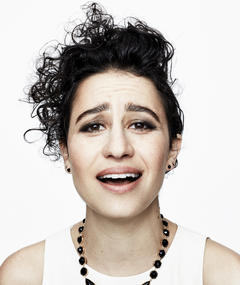 Photo of Ilana Glazer