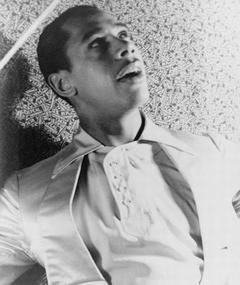 Photo de Cab Calloway