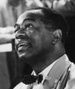 Photo of Dooley Wilson
