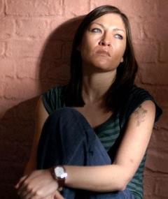 Photo of Liz May Brice