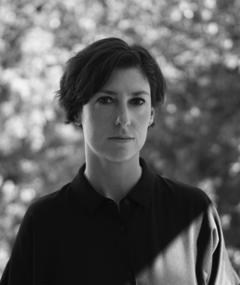 Photo of Mónica Lima