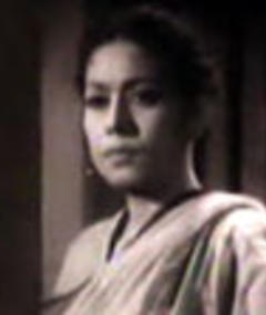 Photo of Chandrabati Devi