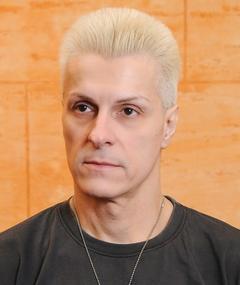 Photo of Đorđe David