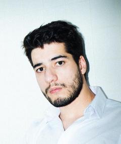 Photo of Tomás Barão da Cunha