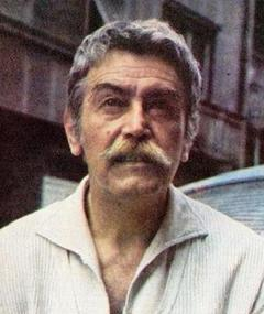 Photo of Milan Puzić
