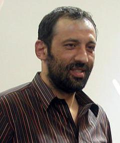Vlade Divac का फोटो