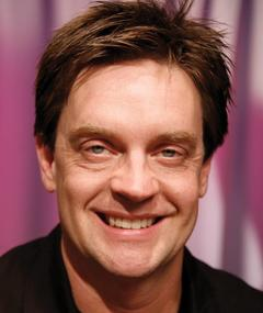Photo of Jim Breuer