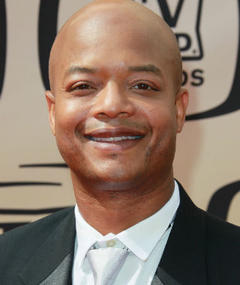 Photo of Todd Bridges