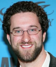 Photo of Dustin Diamond