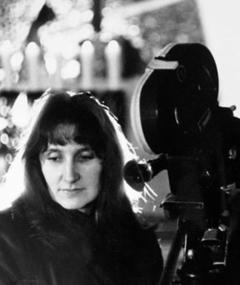 Photo of Jadwiga Żukowska