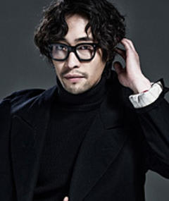 Photo of Ryu Seung-beom