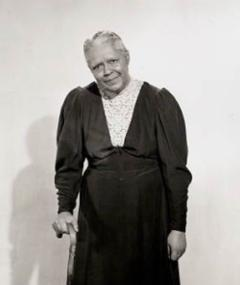 Photo of Hilda Offley