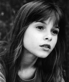 Photo of Tami Stronach